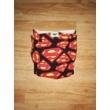 LA mosható pelenka superman mintás XL méret