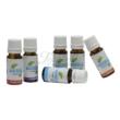 Ahimsa mosóparfüm - 100 ml - vízi liliom