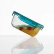 Frigoverre Evolution üveg ételtároló doboz - 42 cl