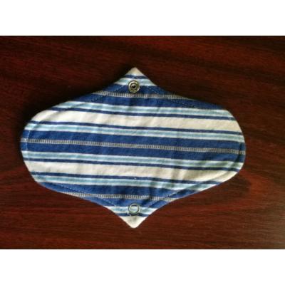 Emilla mosható női intimbetét Írisz (XS) vékony - Comfy