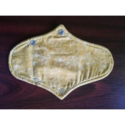 Emilla mosható női intimbetétek Afrodité (S) vékony - TANGA