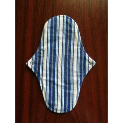 Emilla mosható női intimbetét Pénelopé (M) széles, vékony - Comfy