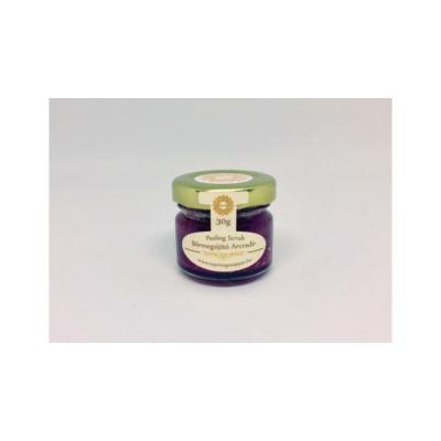 Arcradír -  Kávés vanília illattal 30g