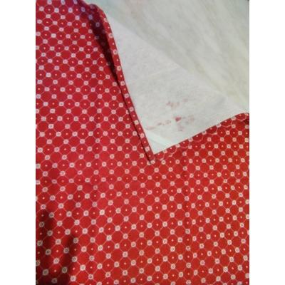 Konyharuha (piros)