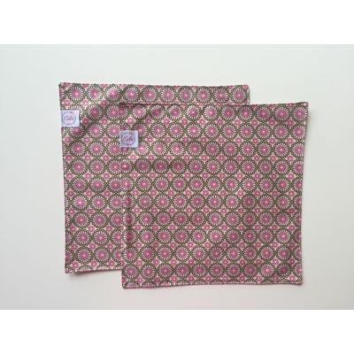 Cibi Asztali textil szalvéta - pitypang