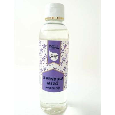 SensEco Mosóparfüm Levendula Mező 250 ml