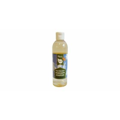 Folyékony Marhaepe Szappan 250 ml