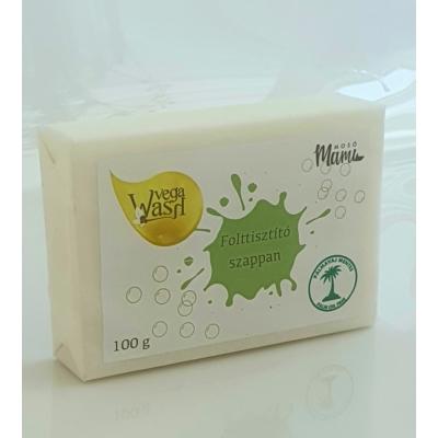 Vegán folttisztító szappan 100 g