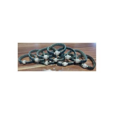 Farmer karkötő bogyós mágnes zárral