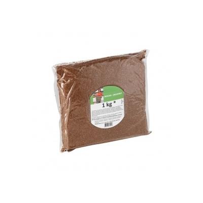 Bokashi komposztáló kultúra 1 kg-os