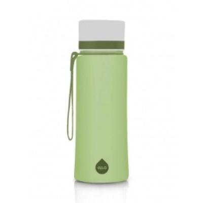 Equa kulacs - Olive 600 ml