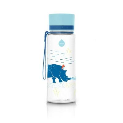 Equa kulacs - Rhino 400 ml