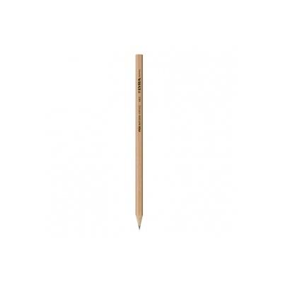 Lyra grafit ceruza