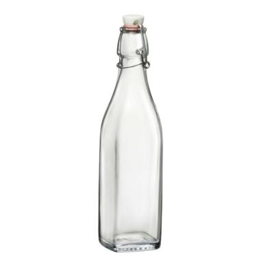 Swing csatos üveg italoknak 1 liter
