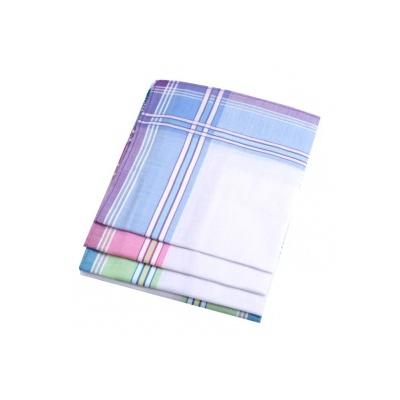 Textil zsebkendő - női
